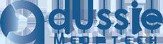 Aussie Medi Tech Logo